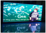 Concert Outdoor SMD LED Display Advertising P8 Full Color 1 / 4 Scan Panel